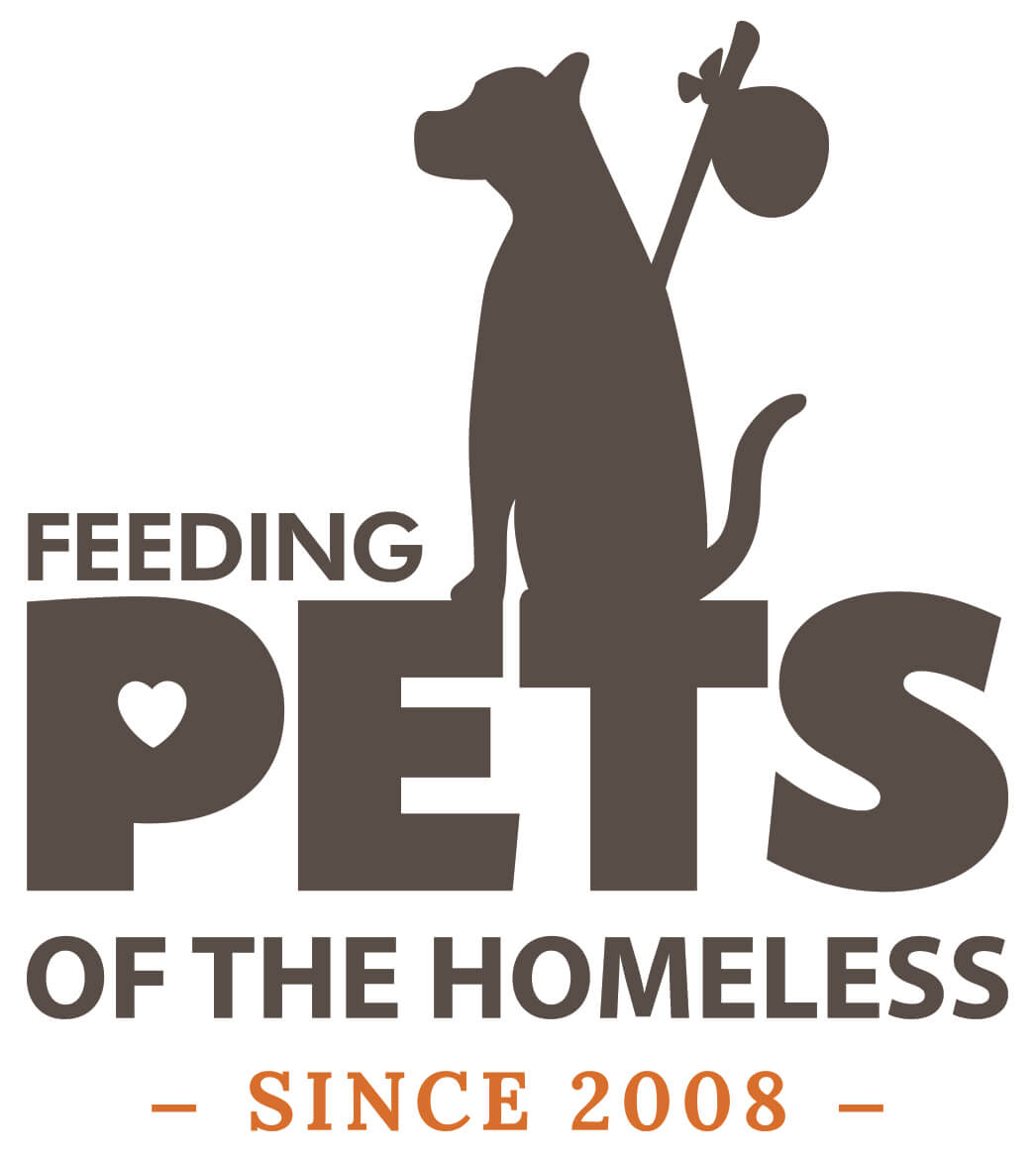 Get Help Pets Of The Homeless