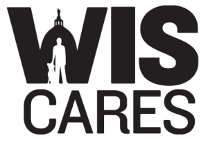 Wiscares Pets Of The Homeless
