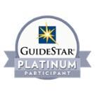 GudieStar platinum-135x135 logo