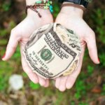 money for Advised donor funds blog 1